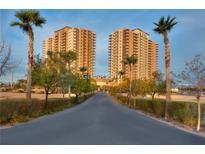 View 8255 S Las Vegas Bl # 701 Las Vegas NV