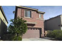 View 10578 Congaree St Las Vegas NV