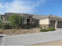 View 8685 Via Napoleone Cir Las Vegas NV