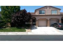 View 1631 Cave Spring Dr Henderson NV