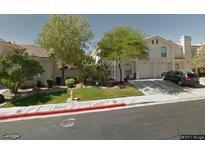 View 8075 Teresita Ave Las Vegas NV