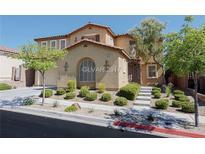 View 9416 Silent Oak Ct Las Vegas NV