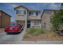 View 5265 Los Pinos St Las Vegas NV