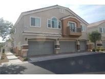 View 10084 Sunset Palisades Way # 101 Las Vegas NV