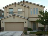 View 9238 Wittig Ave Las Vegas NV