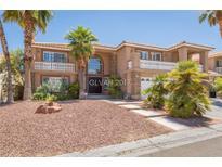 View 9159 Fawn Grove Dr Las Vegas NV