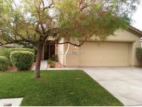 View 4596 Ondoro Ave Las Vegas NV