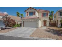 View 7536 Edgerton Dr Las Vegas NV