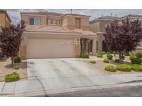 View 8855 Stallings St Las Vegas NV