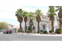 View 9436 Warm Waters Ave Las Vegas NV