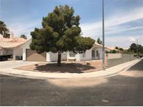 View 7100 Grand Castle Way Las Vegas NV