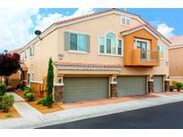 View 8679 Tom Noon Ave # 103 Las Vegas NV