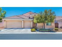 View 2209 Dogwood Ranch Ave Henderson NV