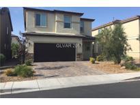 View 6467 Haypress Ct Las Vegas NV
