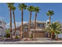 View 7932 Howard Dade Ave Las Vegas NV