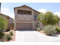 View 6757 Lincoln Wood St Las Vegas NV