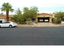 View 430 Viewmont Dr Henderson NV