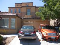 View 9031 Cedar Door Ave Las Vegas NV