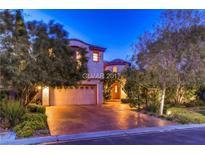 View 9328 Queen Charlotte Dr Las Vegas NV