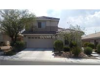 View 5728 Hornbrook St North Las Vegas NV