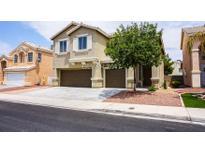 View 7236 Golden Falcon St Las Vegas NV