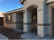View 1017 Chestnut Bay Ave North Las Vegas NV