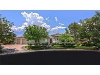View 10986 Iris Canyon Ln Las Vegas NV