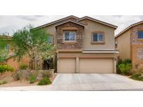 View 837 Motherwell Ave Henderson NV