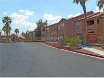 View 8101 Flamingo Rd # 1006 Las Vegas NV