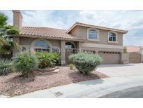View 7429 Shallow Glen Ct Las Vegas NV