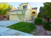 View 9168 Umberland Ave Las Vegas NV