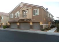 View 8809 Horizon Wind Ave # 101 Las Vegas NV