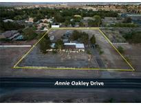 View 6010 Annie Oakley Dr Las Vegas NV