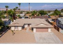 View 4262 Annie Oakley Dr Las Vegas NV