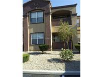 View 6955 Durango Dr # 1074 Las Vegas NV