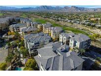 View 9209 Las Manaitas Ave # 202 Las Vegas NV