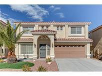 View 6620 W Camero Ave Las Vegas NV