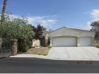 View 7530 Bridlehorne Ave Las Vegas NV