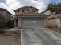 View 4846 Pagosa Springs Dr Las Vegas NV