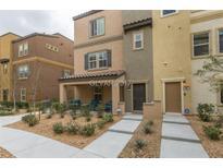 View 4650 Ranch House Rd # 41 North Las Vegas NV