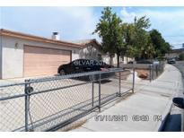 View 4661 San Leandro Ave Las Vegas NV