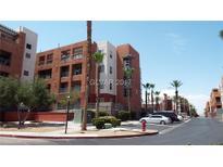 View 51 Agate Ave # 308 Las Vegas NV