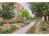 View 4650 Ranch House Rd # 38 North Las Vegas NV