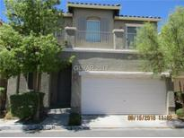 View 6743 Moreno Valley St Las Vegas NV