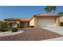 View 10317 Frostburg Ln Las Vegas NV