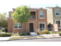 View 7665 Interlace St Las Vegas NV
