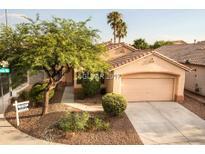 View 7821 Pinnochio Ave Las Vegas NV