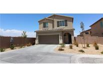 View 6564 American Willow Ave Las Vegas NV