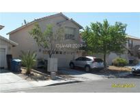 View 5674 Doubleday St Las Vegas NV