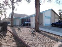 View 4783 Woodlake Ave Las Vegas NV